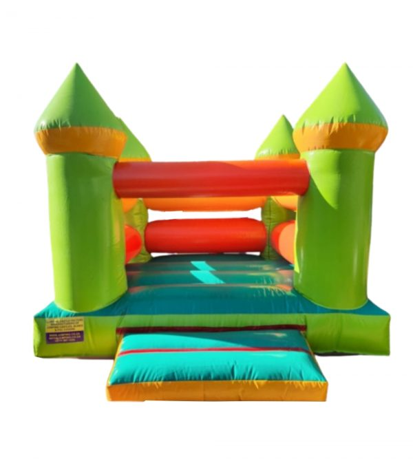 3m x 3m Jumping Castle (Includes Blower)