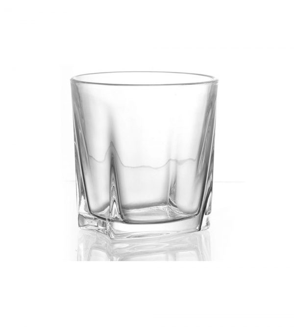 Whiskey Wine Glass