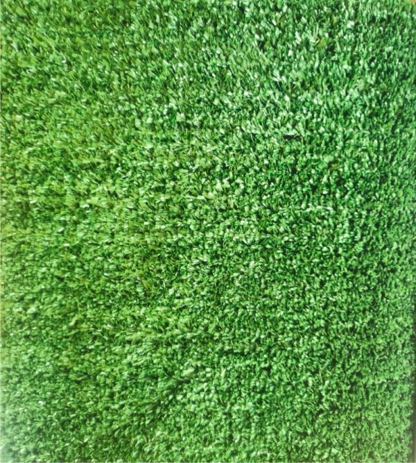 10mm Artificial Grass -Green (Per Running Meter)