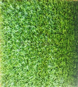 23mm Artificial Grass-Green (Per Running Meter)