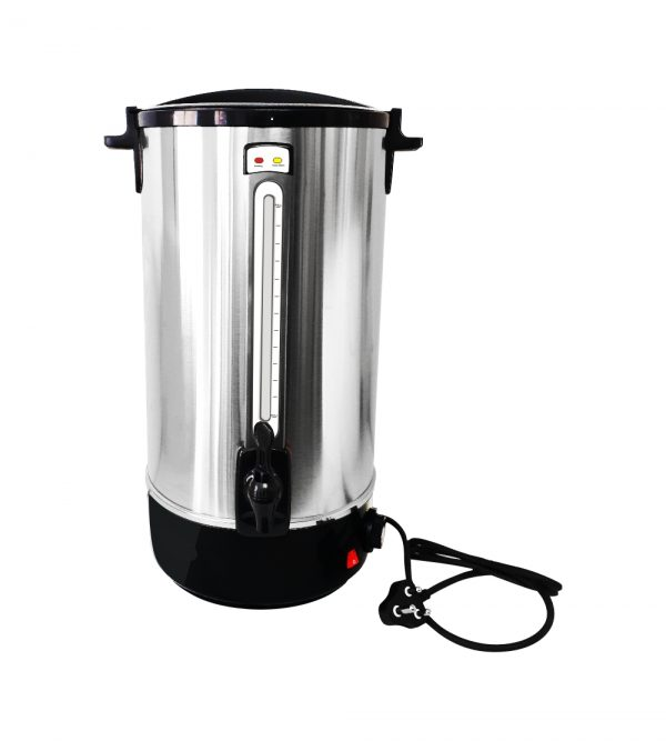 Electric Urn 15lt
