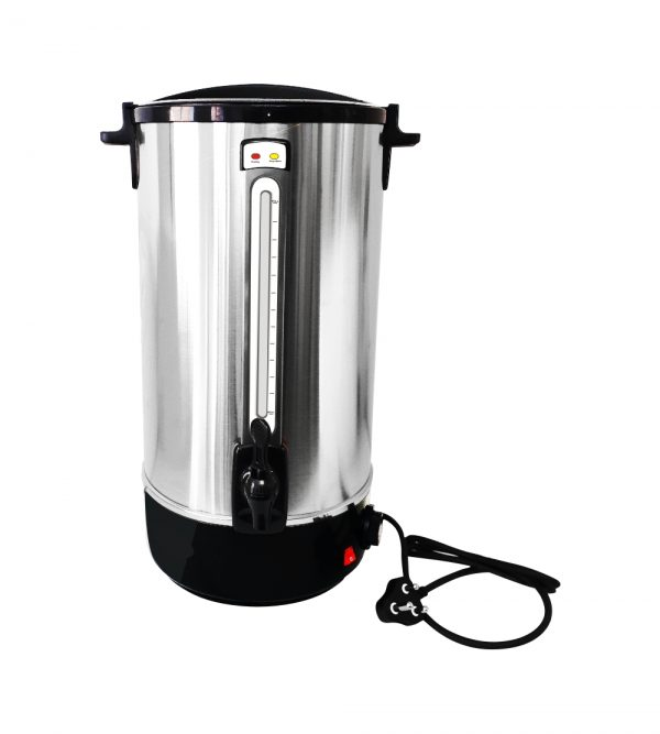 Electric Urn 20lt