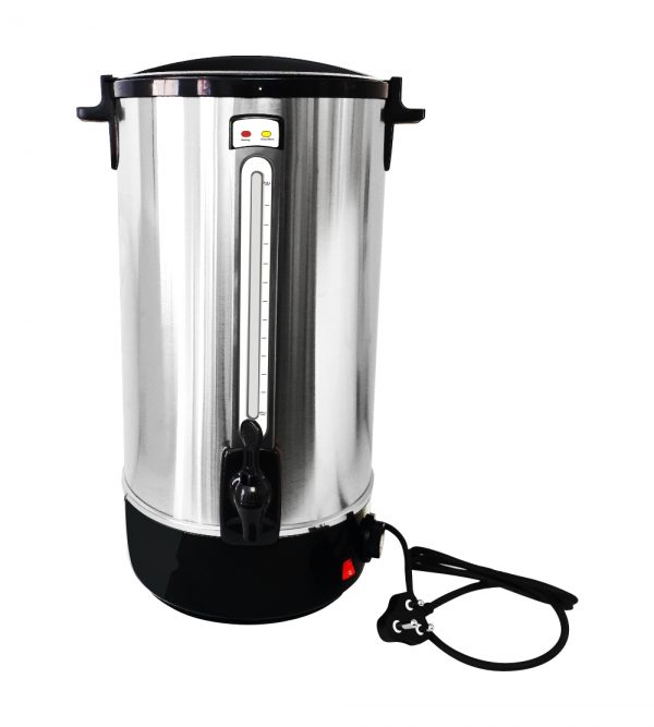 Electric Urn 30lt