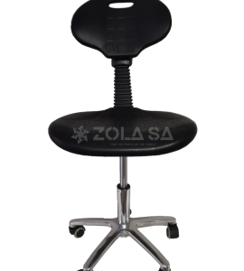 High Quality Office Chair With Gas Lift